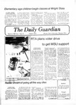 The Guardian, March 4, 1980