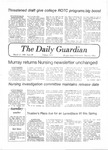 The Guardian, March 11, 1980