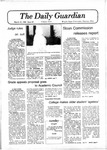 The Guardian, March 25, 1980