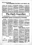 The Guardian, March 26, 1980