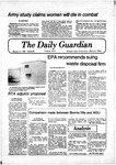 The Guardian, March 27, 1980