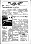 The Guardian, April 1, 1980 (April Fool's Day)