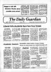 The Guardian, April 2, 1980