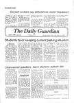The Guardian, April 4, 1980