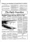 The Guardian, April 8, 1980