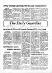 The Guardian, April 9, 1980