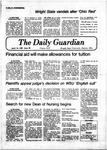 The Guardian, April 10, 1980