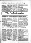 The Guardian, April 11, 1980