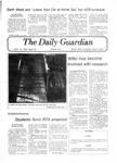 The Guardian, April 15, 1980