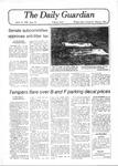 The Guardian, April 16, 1980