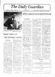The Guardian, April 17, 1980