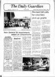 The Guardian, April 18, 1980