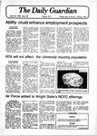 The Guardian, April 23, 1980