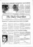 The Guardian, April 29, 1980