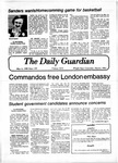 The Guardian, May 6, 1980