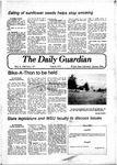 The Guardian, May 8, 1980