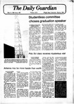 The Guardian, May 9, 1980