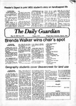 The Guardian, May 13, 1980