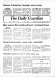 The Guardian, May 20, 1980