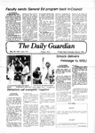 The Guardian, May 29, 1980