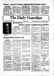 The Guardian, May 30, 1980