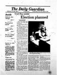 The Guardian, September 23, 1980