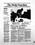 The Guardian, September 24, 1980
