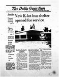 The Guardian, September 25, 1980