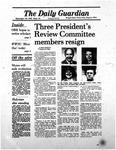 The Guardian, September 26, 1980