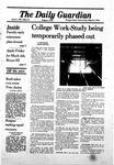 The Guardian, April 1, 1980