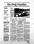 The Guardian, October 1, 1980