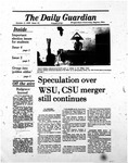 The Guardian, October 2, 1980