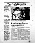 The Guardian, October 23, 1980