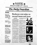 The Guardian, November 4, 1980