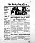 The Guardian, November 6, 1980