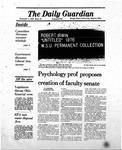 The Guardian, November 7, 1980
