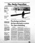 The Guardian, November 12, 1980