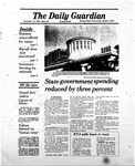 The Guardian, November 13, 1980
