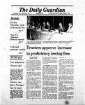 The Guardian, November 14, 1980