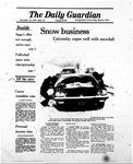 The Guardian, November 19, 1980