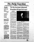 The Guardian, November 20, 1980
