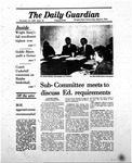 The Guardian, November 21, 1980