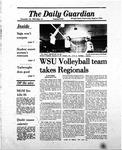 The Guardian, November 25, 1980