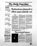 The Guardian, January 5, 1981
