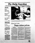 The Guardian, January 6, 1981