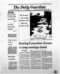 The Guardian, January 14, 1981