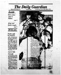The Guardian, January 15, 1981