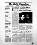 The Guardian, January 16, 1981
