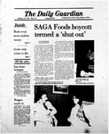 The Guardian, January 21, 1981