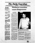 The Guardian, January 22, 1981